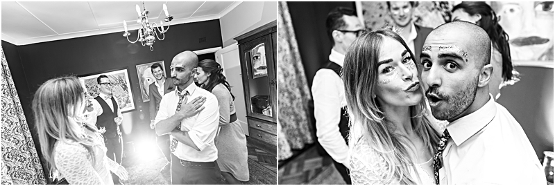 Best wedding photographer - AlexanderSmith_3290.jpg