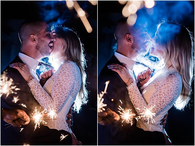 Best wedding photographer - AlexanderSmith_3291.jpg