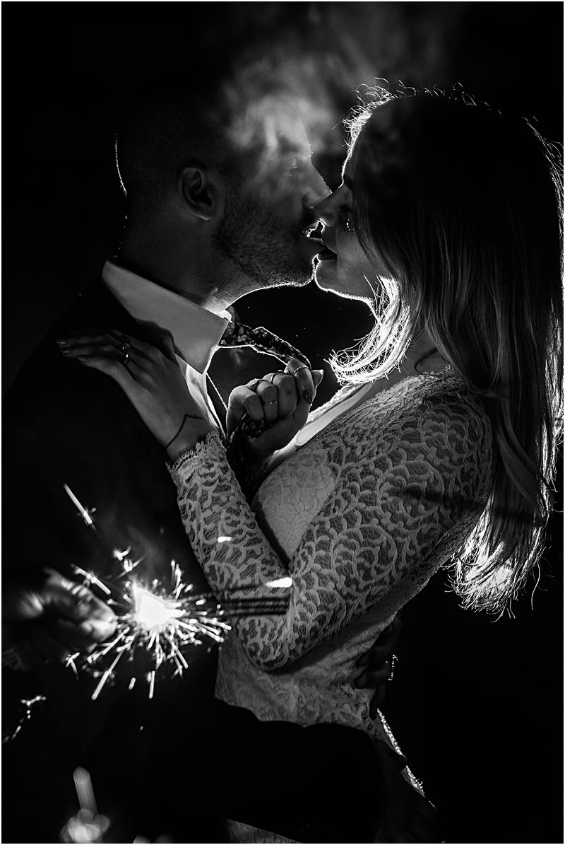 Best wedding photographer - AlexanderSmith_3292.jpg