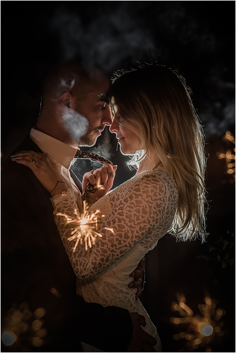 Best wedding photographer - AlexanderSmith_3293.jpg