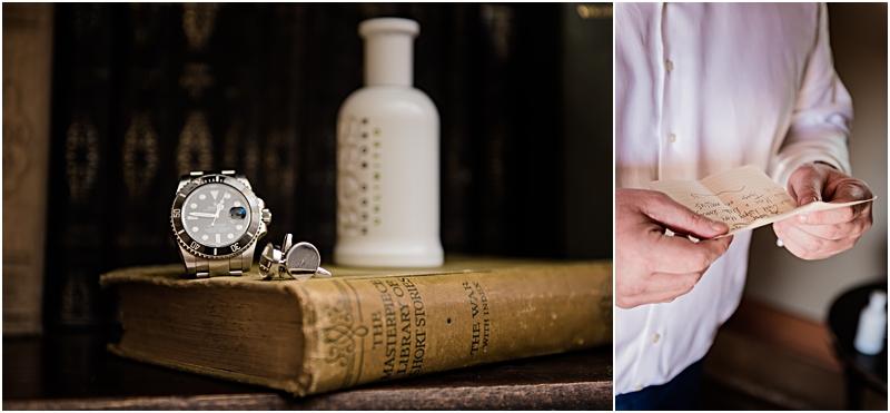 Best wedding photographer - AlexanderSmith_3306.jpg