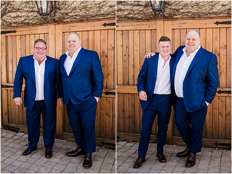 Best wedding photographer - AlexanderSmith_3307.jpg