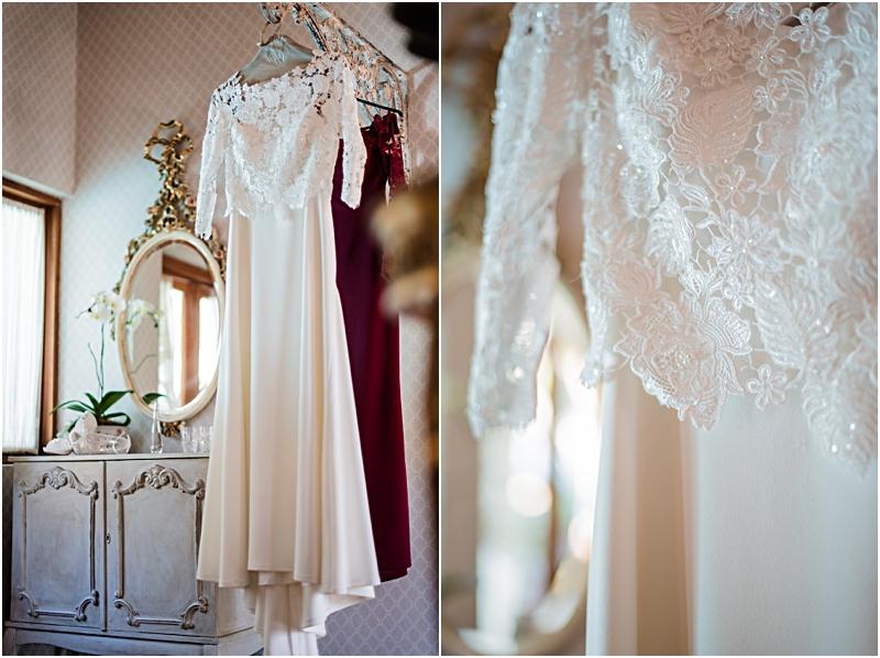 Best wedding photographer - AlexanderSmith_3313.jpg