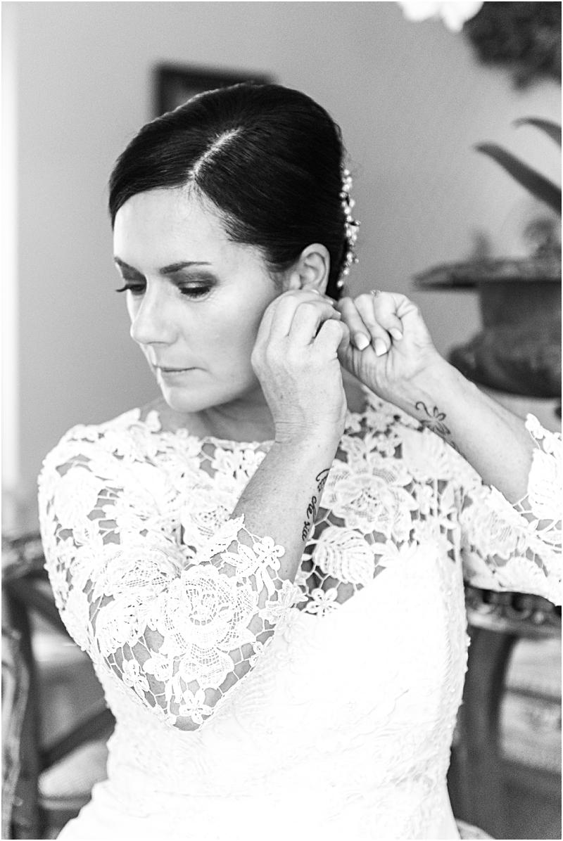 Best wedding photographer - AlexanderSmith_3317.jpg