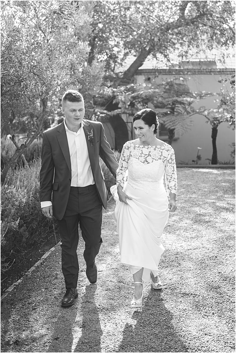 Best wedding photographer - AlexanderSmith_3325.jpg