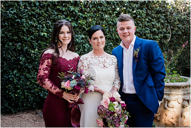 Best wedding photographer - AlexanderSmith_3326.jpg