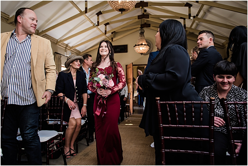 Best wedding photographer - AlexanderSmith_3328.jpg