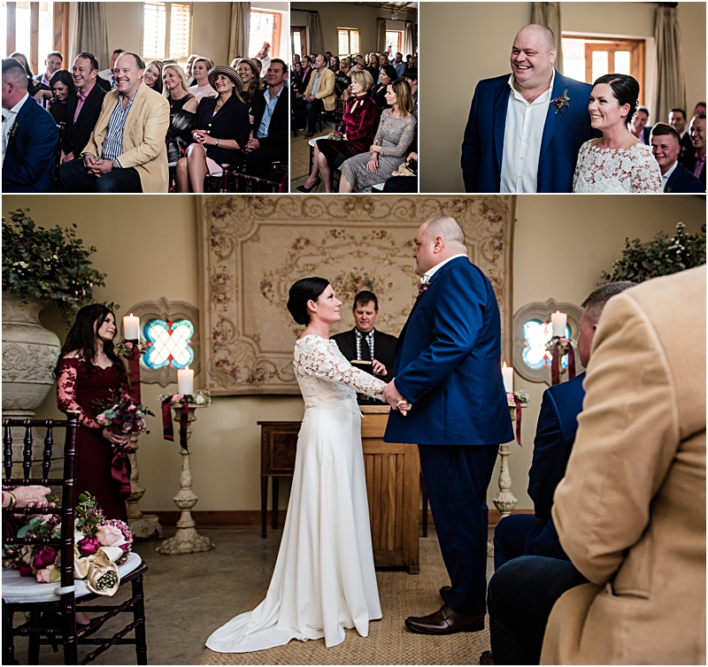 Best wedding photographer - AlexanderSmith_3330.jpg