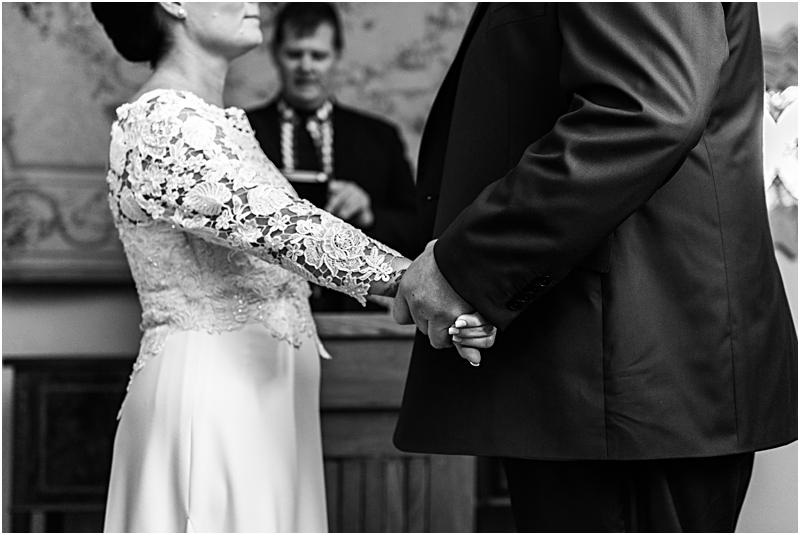 Best wedding photographer - AlexanderSmith_3331.jpg