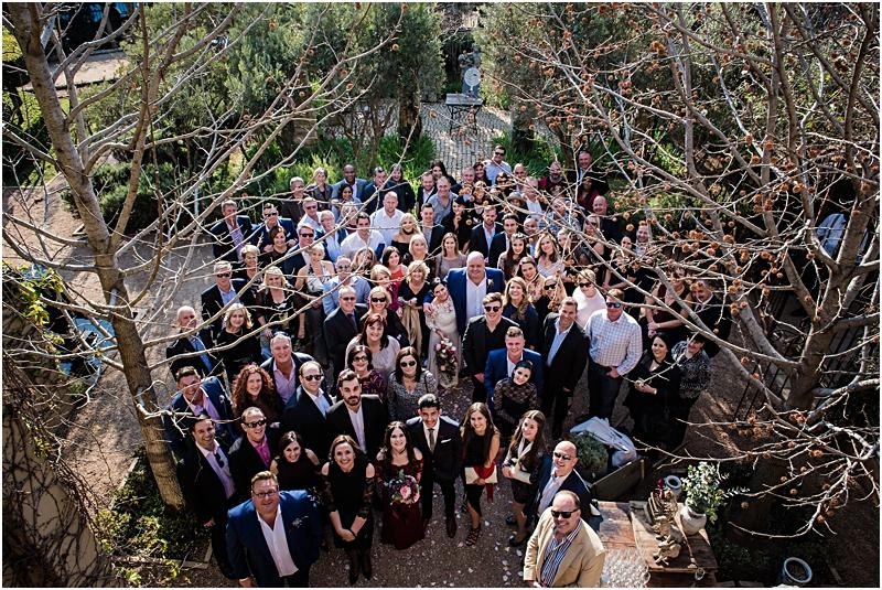 Best wedding photographer - AlexanderSmith_3337.jpg