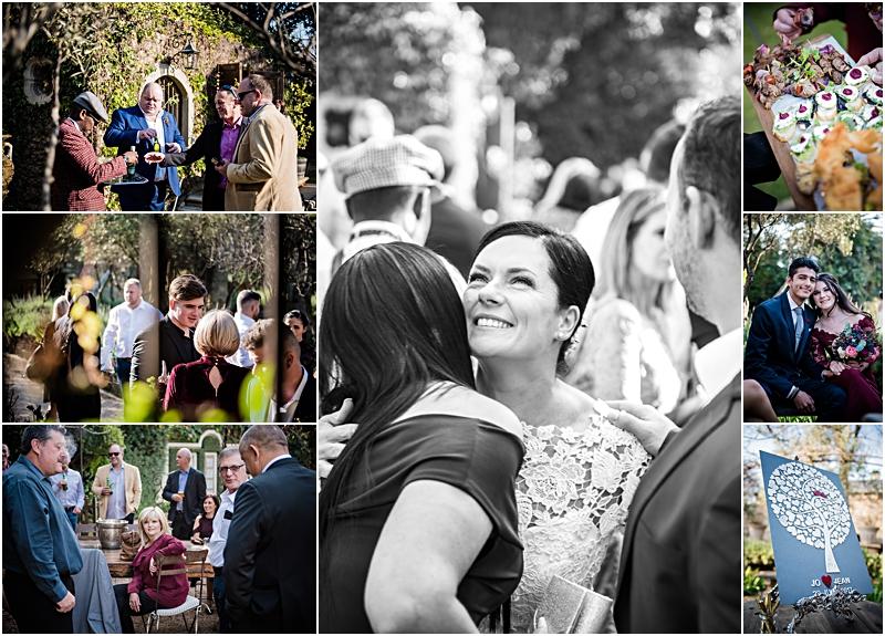 Best wedding photographer - AlexanderSmith_3339.jpg