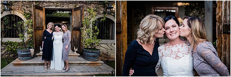 Best wedding photographer - AlexanderSmith_3344.jpg