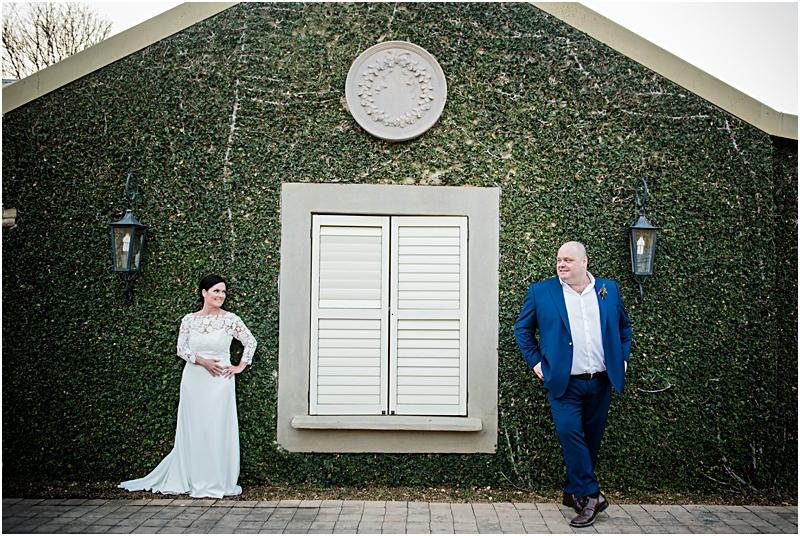 Best wedding photographer - AlexanderSmith_3350.jpg