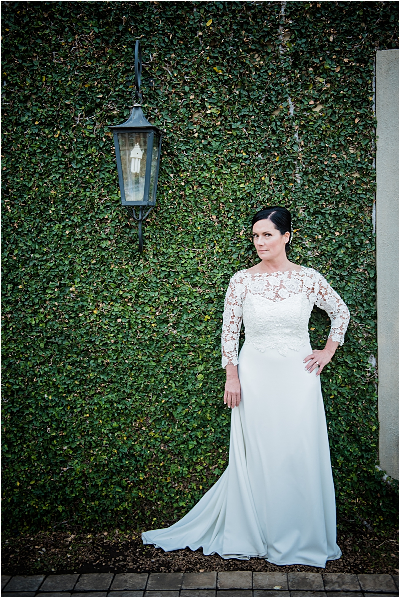 Best wedding photographer - AlexanderSmith_3351.jpg