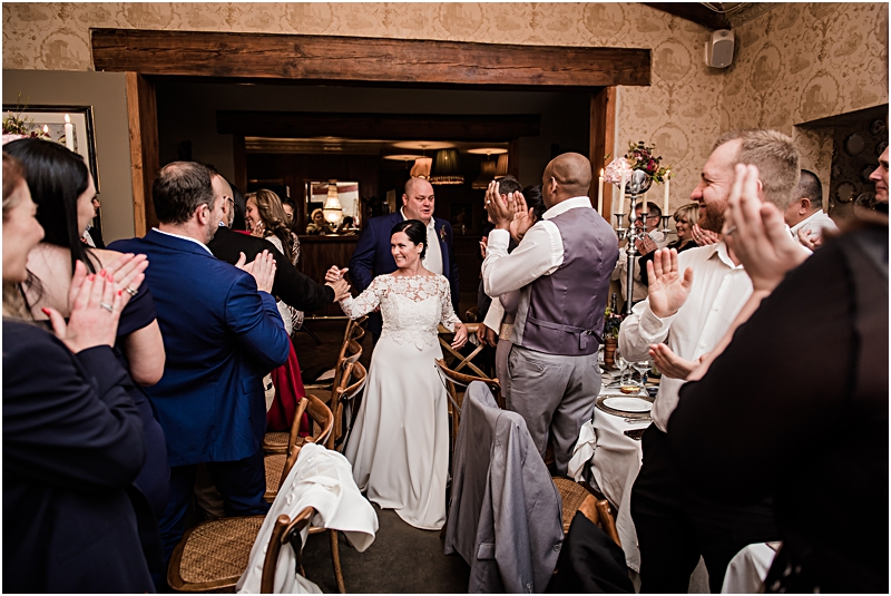 Best wedding photographer - AlexanderSmith_3358.jpg