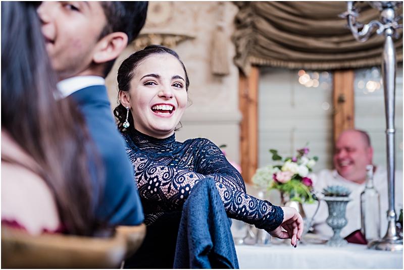 Best wedding photographer - AlexanderSmith_3366.jpg