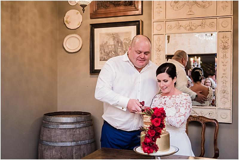 Best wedding photographer - AlexanderSmith_3369.jpg