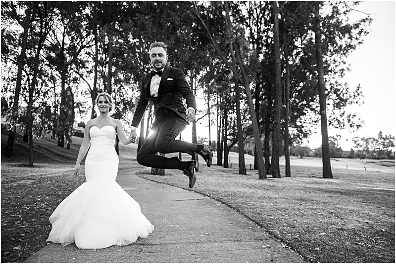 Best wedding photographer - AlexanderSmith_3416.jpg