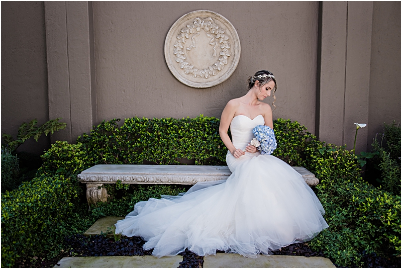 Best wedding photographer - AlexanderSmith_3441.jpg