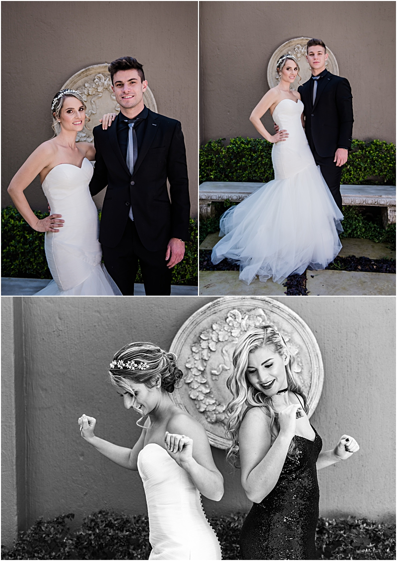 Best wedding photographer - AlexanderSmith_3447.jpg