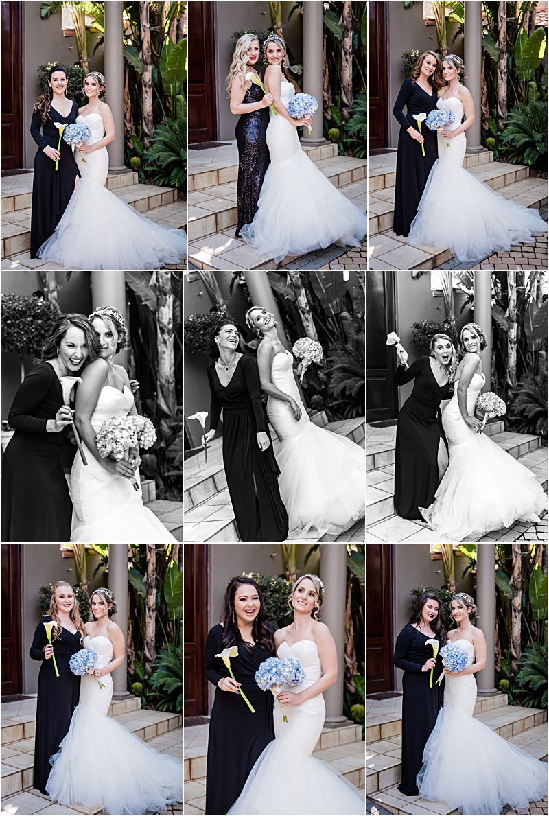 Best wedding photographer - AlexanderSmith_3453.jpg