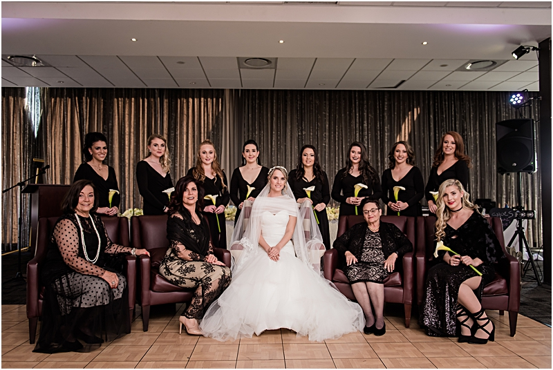 Best wedding photographer - AlexanderSmith_3466.jpg