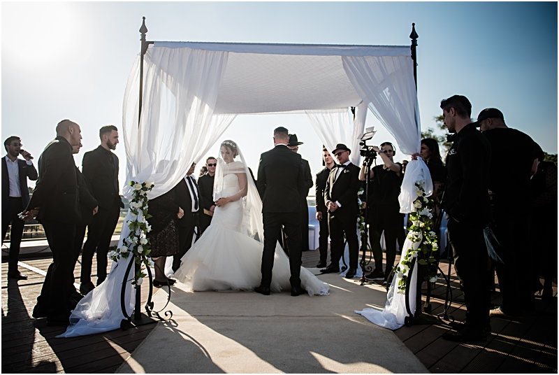 Best wedding photographer - AlexanderSmith_3471.jpg