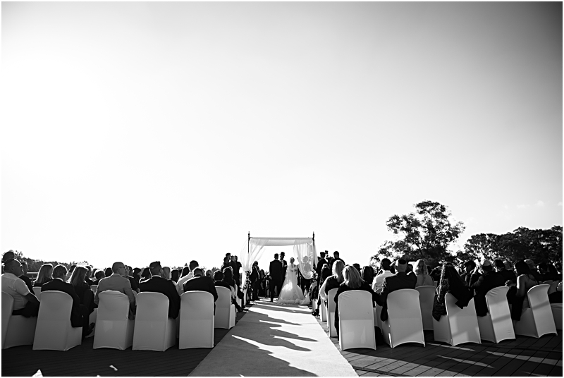 Best wedding photographer - AlexanderSmith_3475.jpg