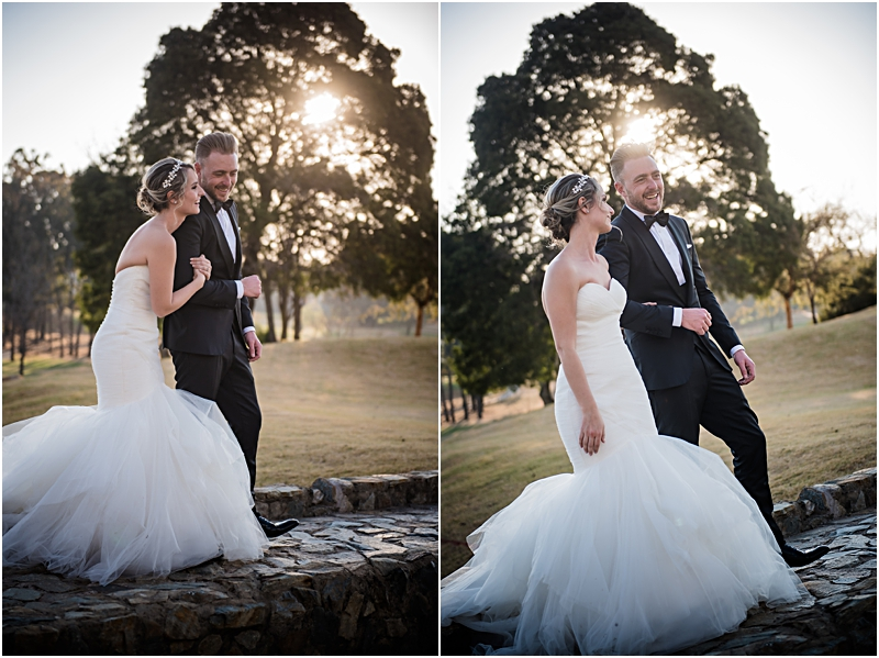 Best wedding photographer - AlexanderSmith_3483.jpg