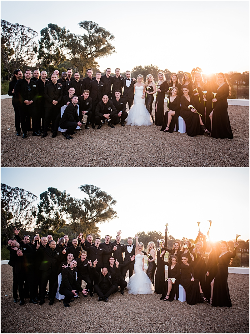 Best wedding photographer - AlexanderSmith_3495.jpg