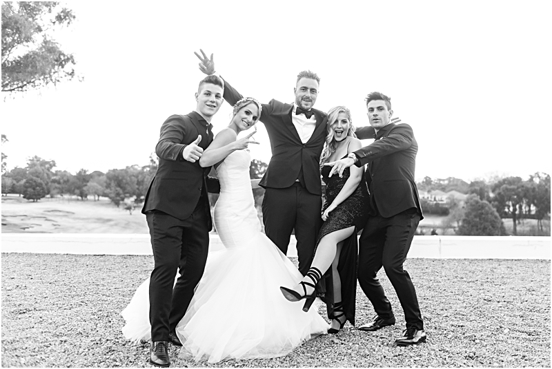 Best wedding photographer - AlexanderSmith_3502.jpg