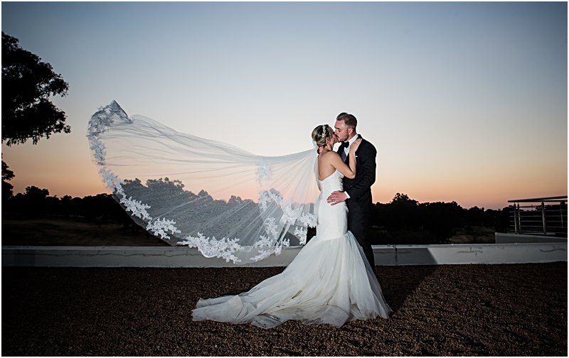 Best wedding photographer - AlexanderSmith_3503.jpg