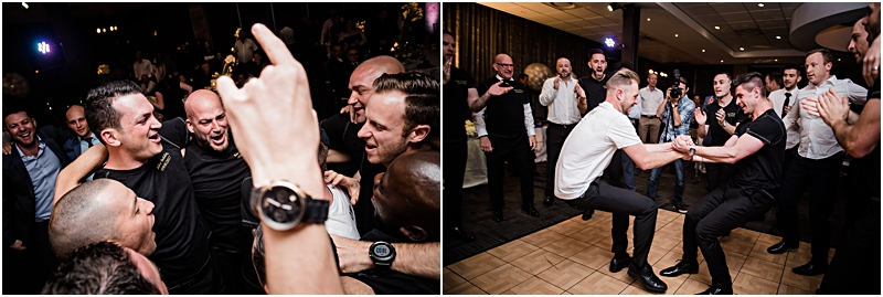 Best wedding photographer - AlexanderSmith_3510.jpg