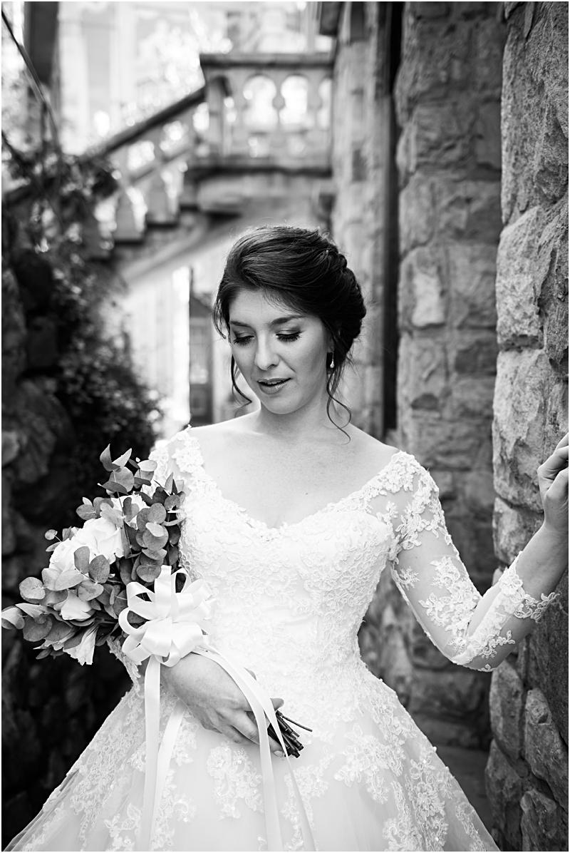 Best wedding photographer - AlexanderSmith_3541.jpg