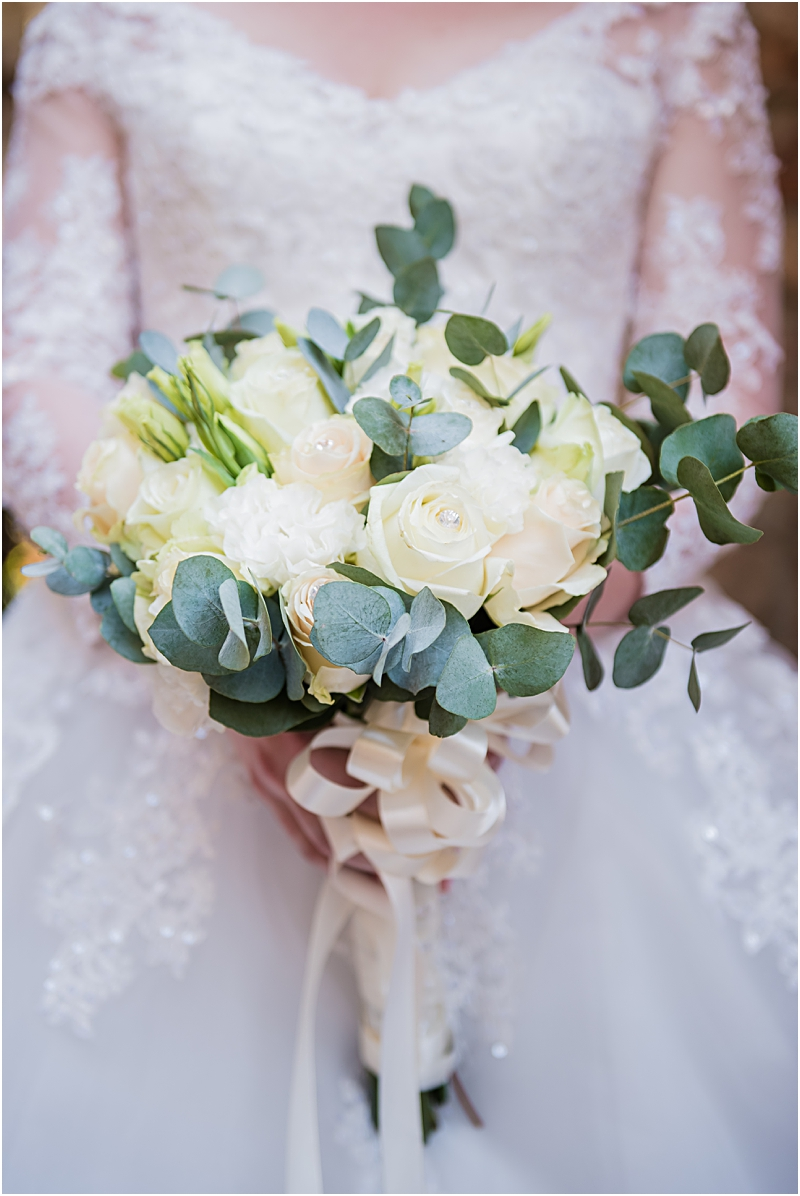 Best wedding photographer - AlexanderSmith_3554.jpg