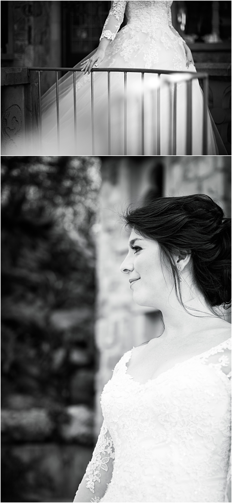 Best wedding photographer - AlexanderSmith_3555.jpg