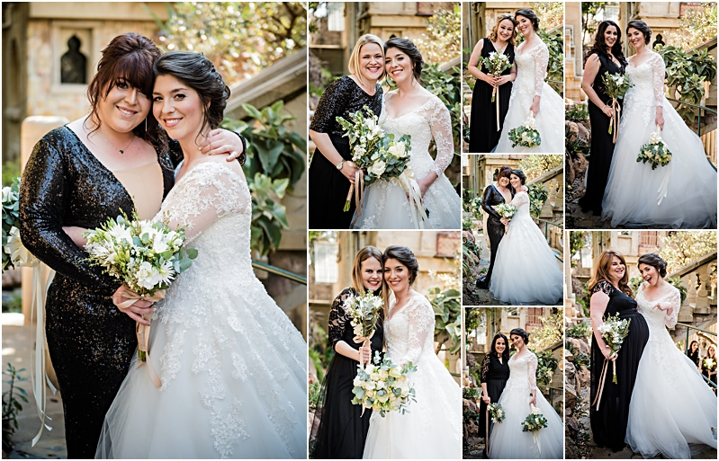 Best wedding photographer - AlexanderSmith_3558.jpg