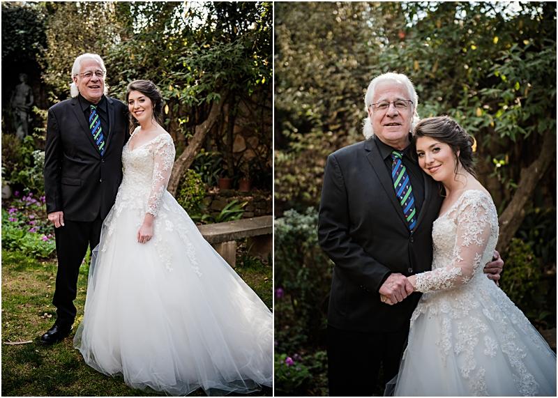 Best wedding photographer - AlexanderSmith_3569.jpg