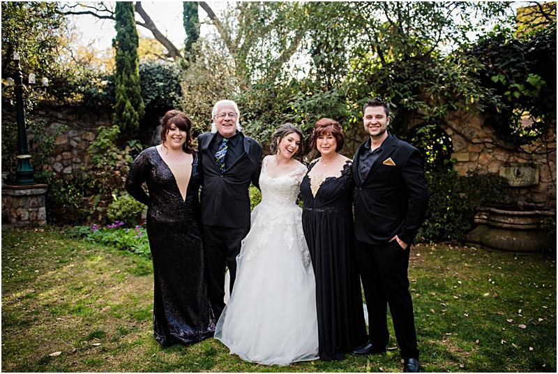 Best wedding photographer - AlexanderSmith_3571.jpg