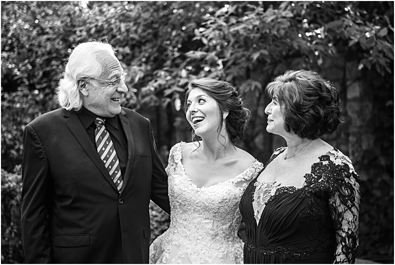 Best wedding photographer - AlexanderSmith_3572.jpg