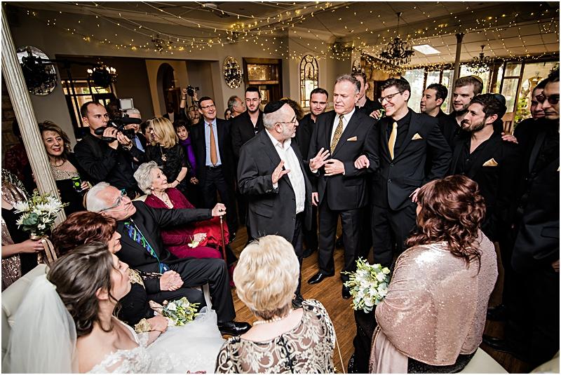 Best wedding photographer - AlexanderSmith_3594.jpg