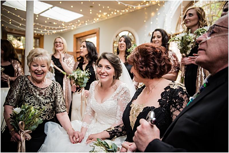 Best wedding photographer - AlexanderSmith_3596.jpg