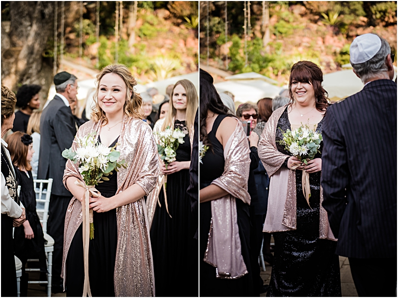 Best wedding photographer - AlexanderSmith_3598.jpg