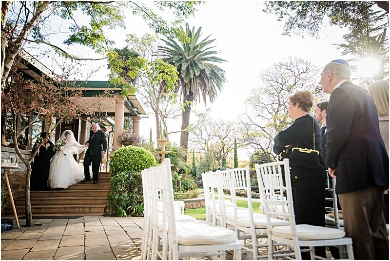 Best wedding photographer - AlexanderSmith_3599.jpg