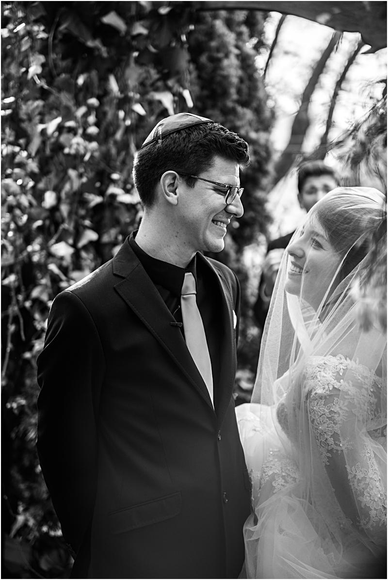 Best wedding photographer - AlexanderSmith_3602.jpg