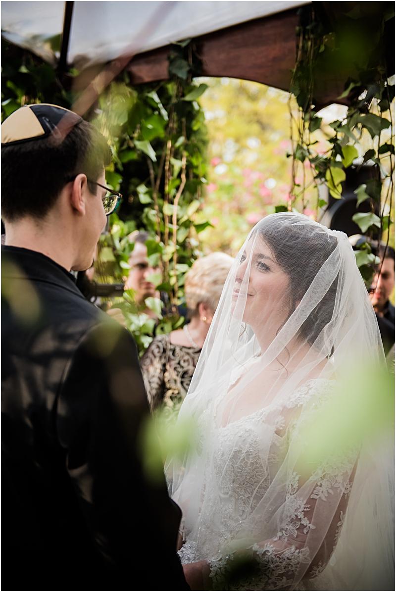 Best wedding photographer - AlexanderSmith_3608.jpg