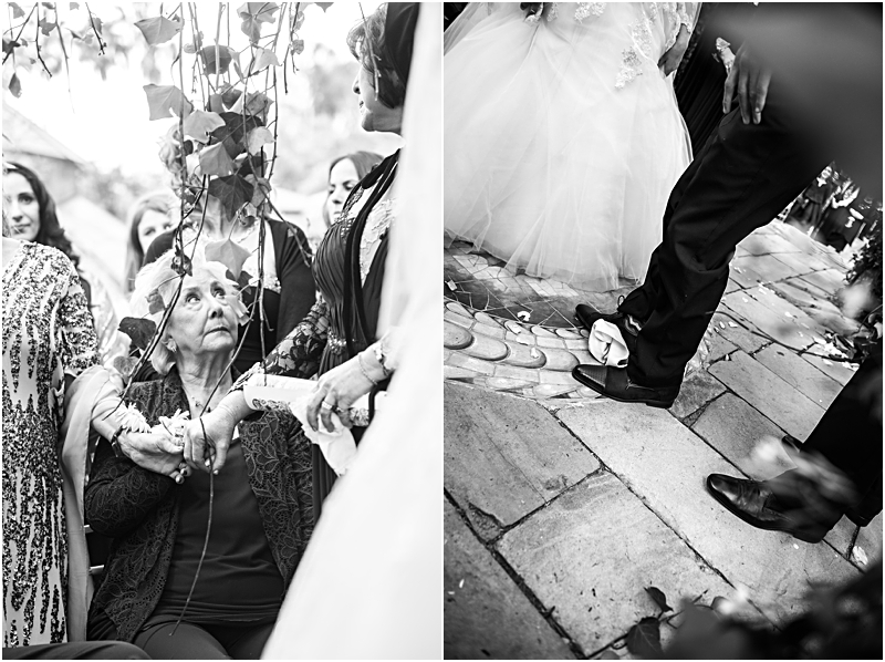 Best wedding photographer - AlexanderSmith_3611.jpg