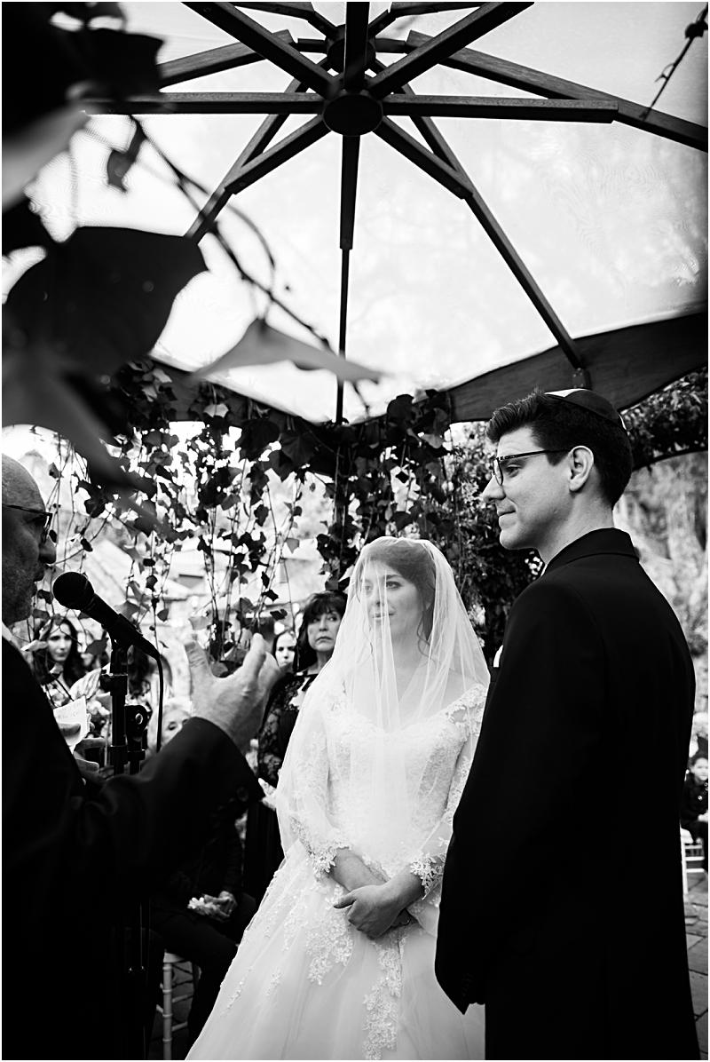 Best wedding photographer - AlexanderSmith_3612.jpg