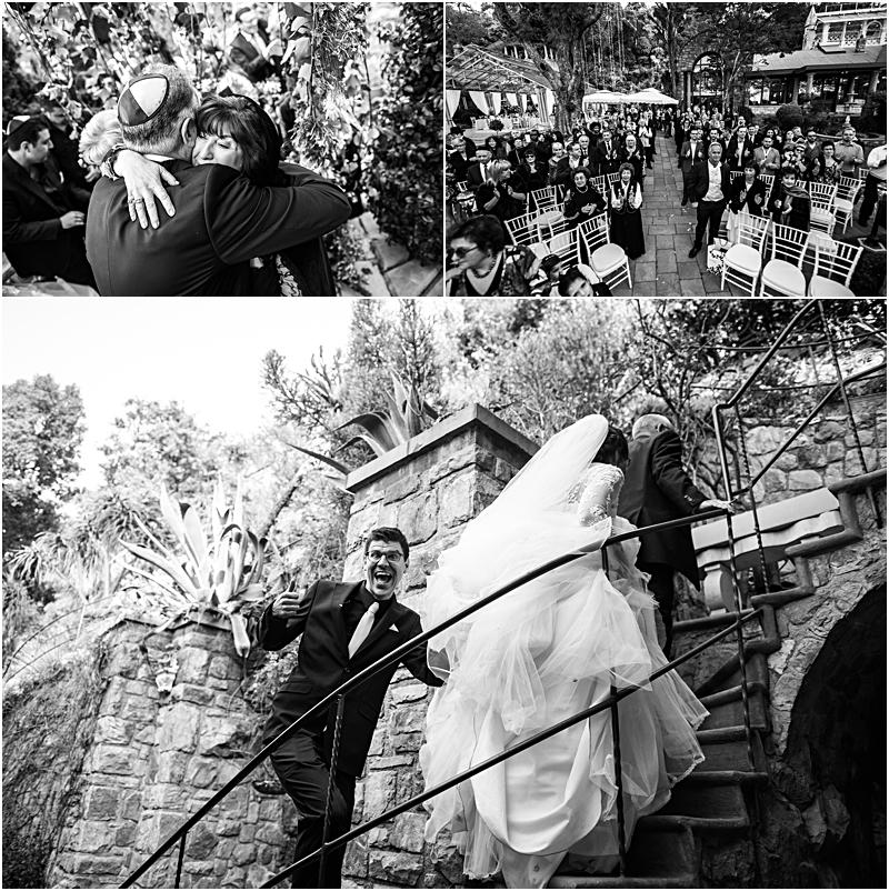 Best wedding photographer - AlexanderSmith_3613.jpg