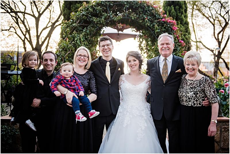 Best wedding photographer - AlexanderSmith_3614.jpg